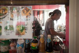 thai_restaurant01