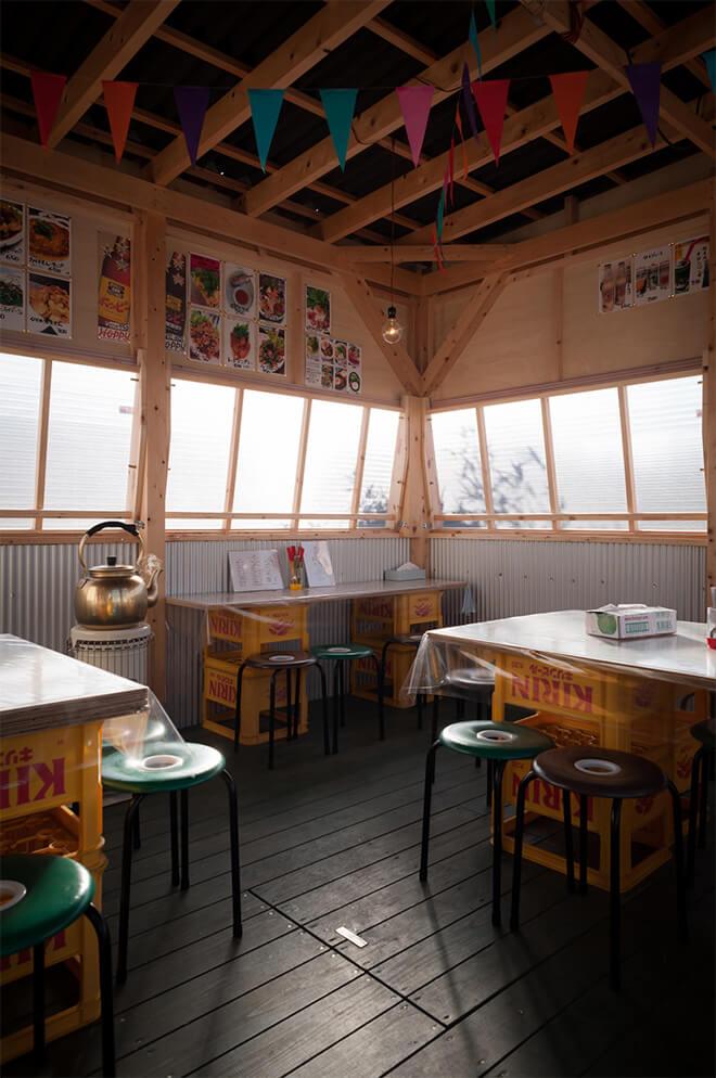 thai_restaurant04