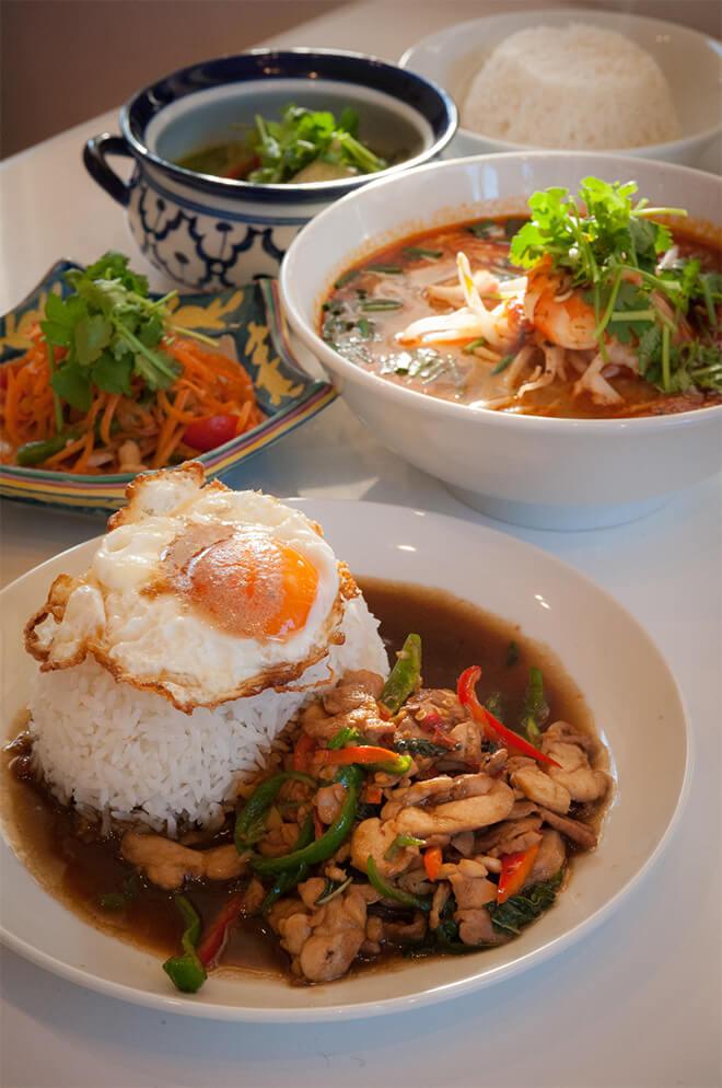 thai_restaurant08