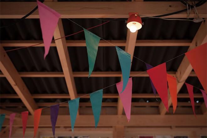 thai_restaurant10