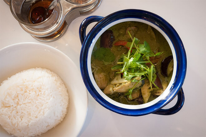 thai_restaurant13