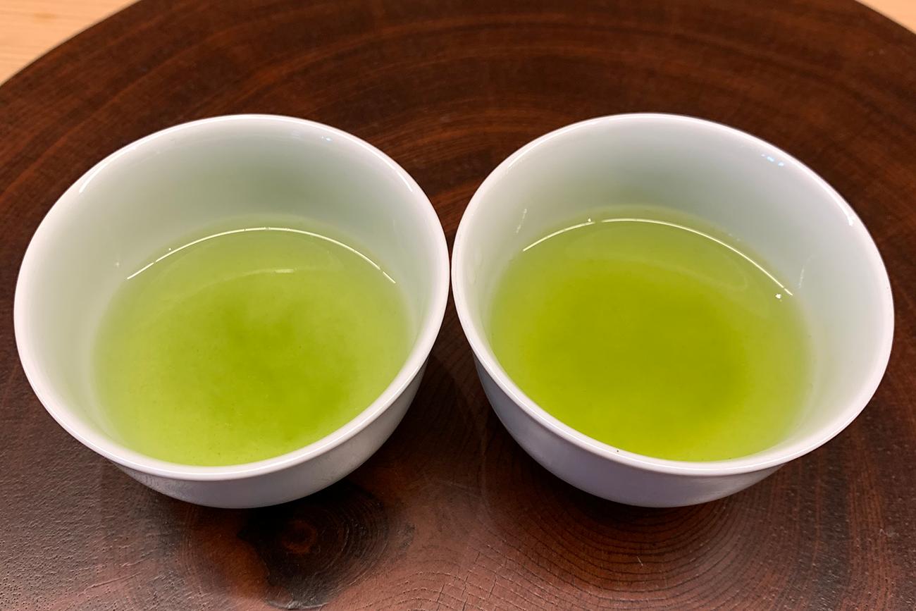 静岡県の皆さん、あなたのお茶の腕前は?